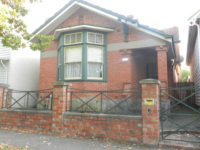 1210 Mair Street, Lake Wendouree, Vic 3350