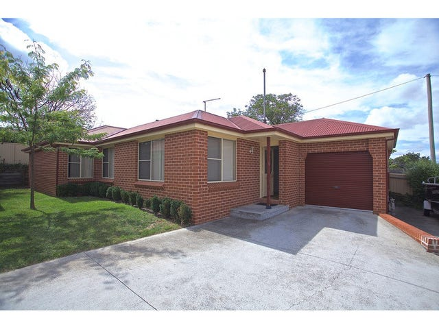 4/237 Browning Street, Bathurst, NSW 2795