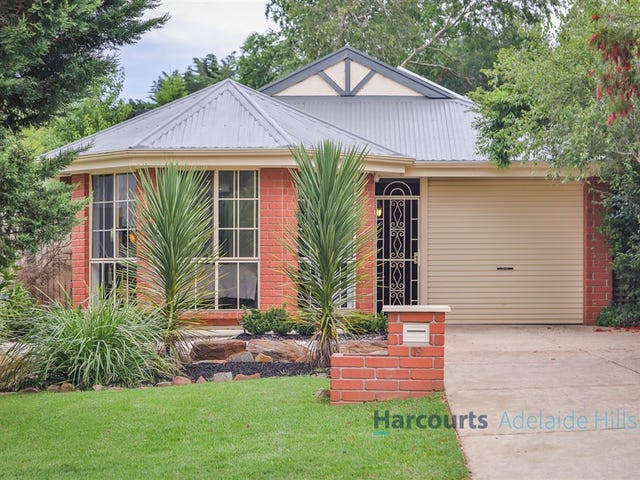 19 Ray Orr Drive, Mount Barker, SA 5251