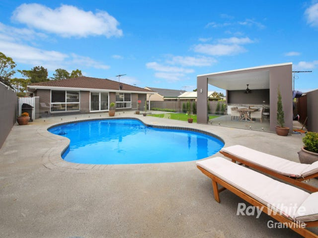 76 Roberta Street, Greystanes, NSW 2145