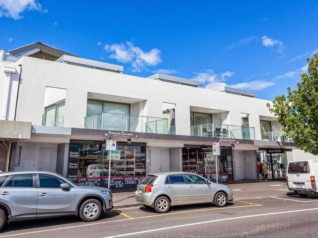 7/67 Ferguson Street, Williamstown, Vic 3016