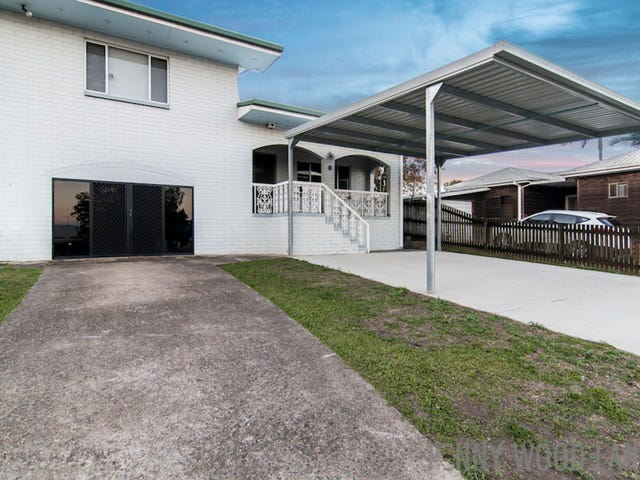 11 Hill End Road, Glenella, Qld 4740