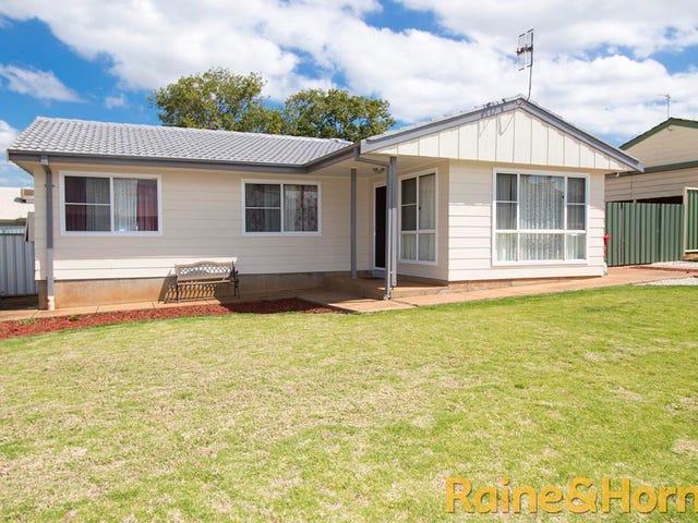 22 Salter Drive, Dubbo, NSW 2830