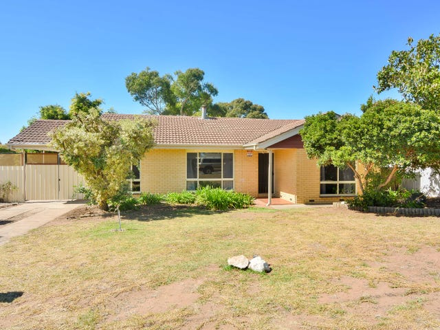 36 Sunningdale Drive, Christie Downs, SA 5164