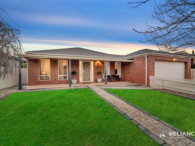 31 Grant Avenue, Werribee, Vic 3030