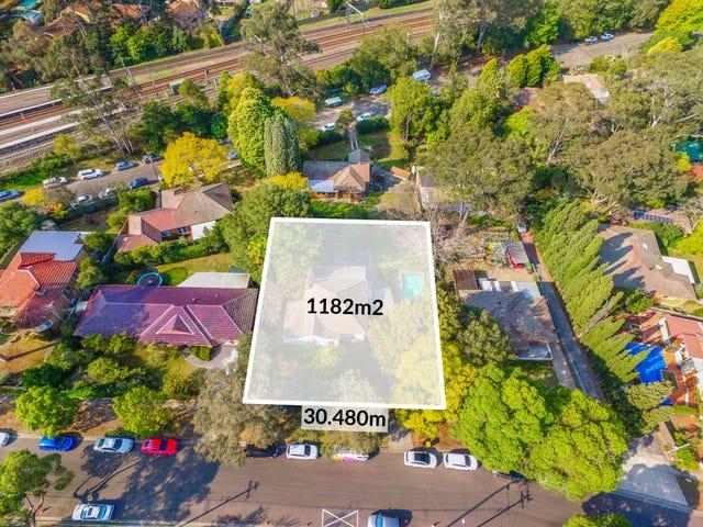 15 Miriam Road, Denistone, NSW 2114