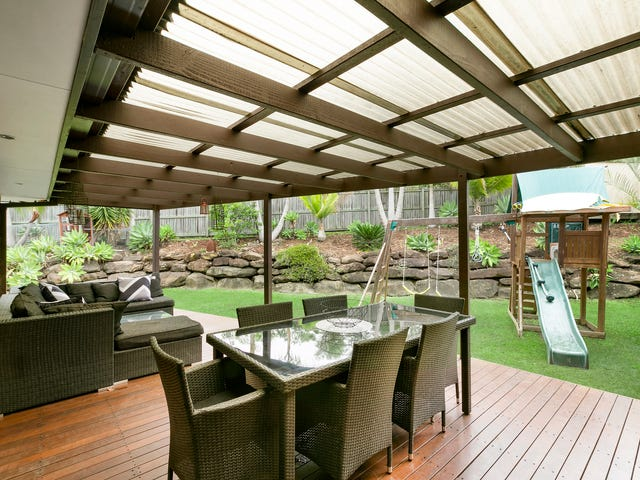 12 Meadowland Court, Worongary, Qld 4213