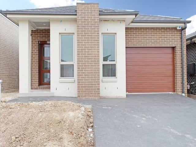 38 Fogarty Street, Gregory Hills, NSW 2557