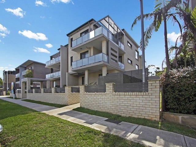 01/34 Napier Street, Parramatta, NSW 2150
