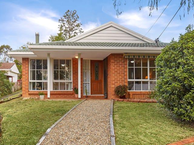 31 Barnetts Rd, Berowra Heights, NSW 2082