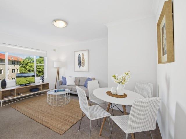 2/34 Bona Vista Avenue, Maroubra, NSW 2035