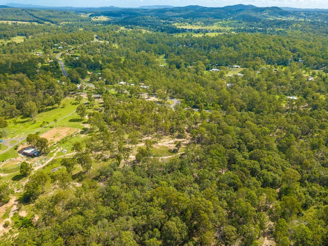 573 Gympie-Woolooga Road, The Palms, Qld 4570