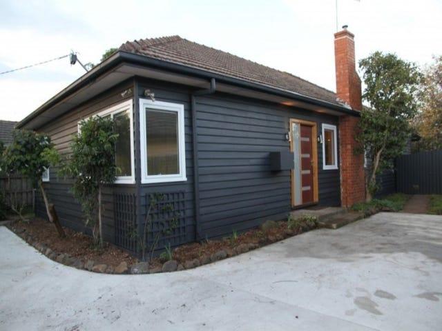 538 Pascoe Vale Road, Pascoe Vale, Vic 3044