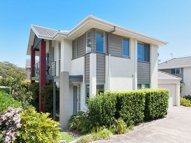 16 Seaspray Avenue, Nelson Bay, NSW 2315