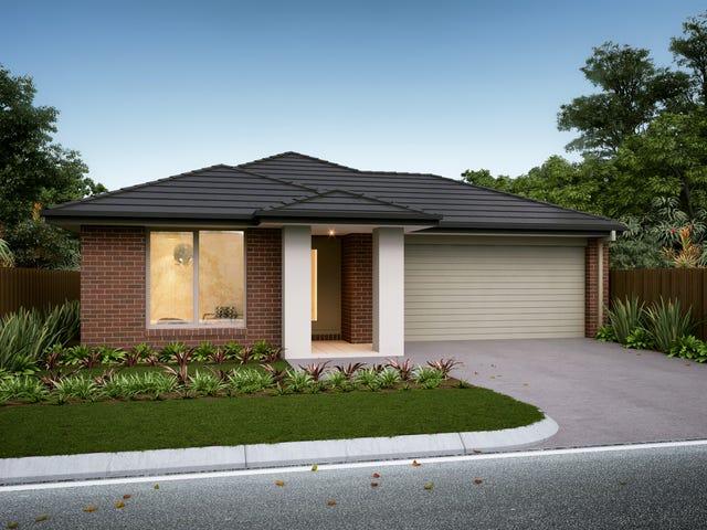 Lot 2130 Midmar Terrace, Rockbank, Vic 3335