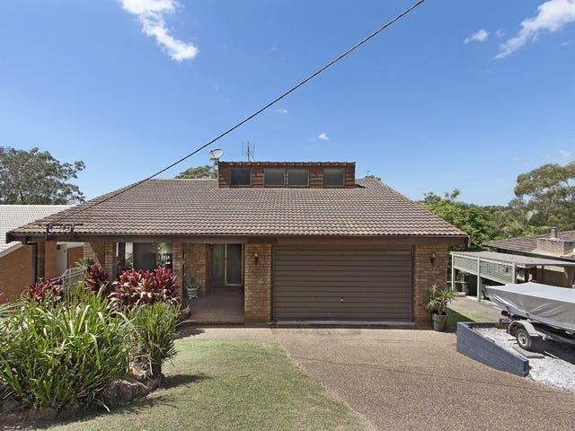 26 Kooringal Close, Rathmines, NSW 2283