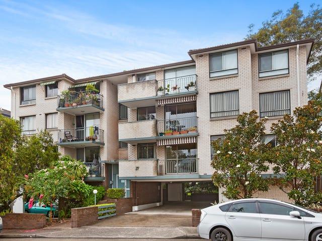 8/37 Church Street, Balmain, NSW 2041