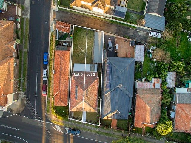 157 Burwood Road, Concord, NSW 2137