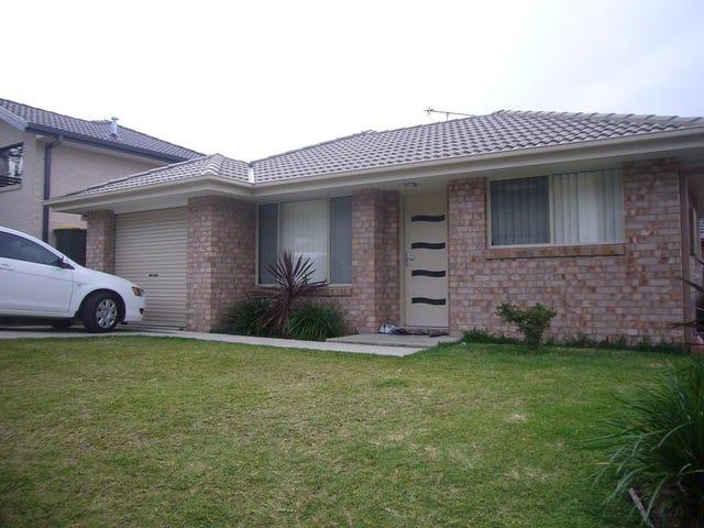 7 Elderberry Way, Boambee East, NSW 2452