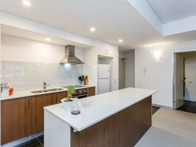 7/148 Adelaide Tce, East Perth, WA 6004