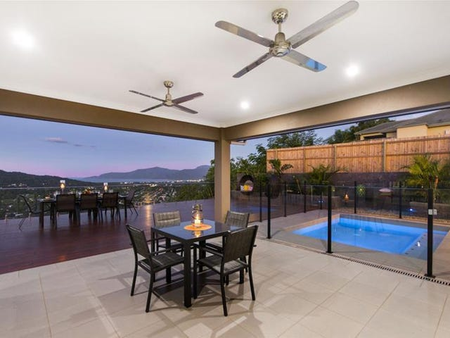 46-48 The Peak Road, Brinsmead, Qld 4870