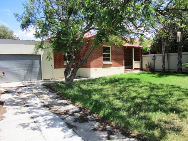 17 Cronin Avenue, Port Lincoln, SA 5606
