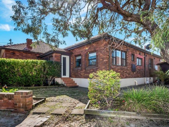 2 Glenugie Street, Maroubra, NSW 2035