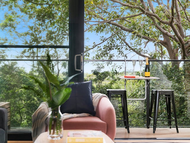 4/258 Pacific Highway, Greenwich, NSW 2065
