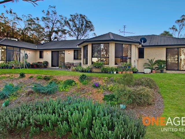 34 The Grange, Picton, NSW 2571