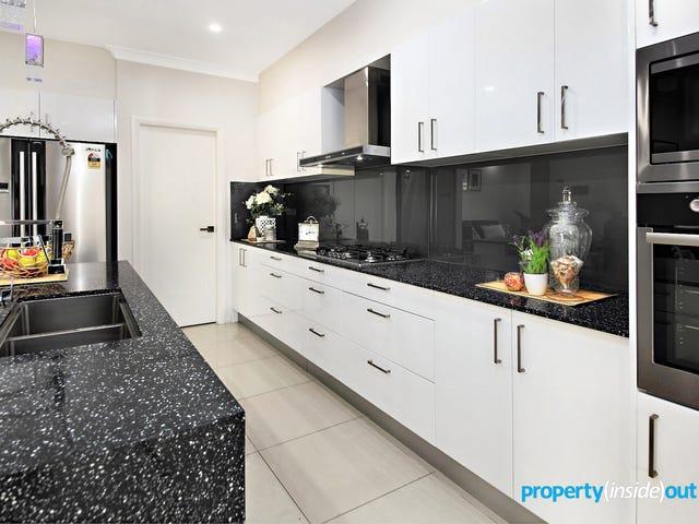 20 Firetail Grove, Plumpton, NSW 2761