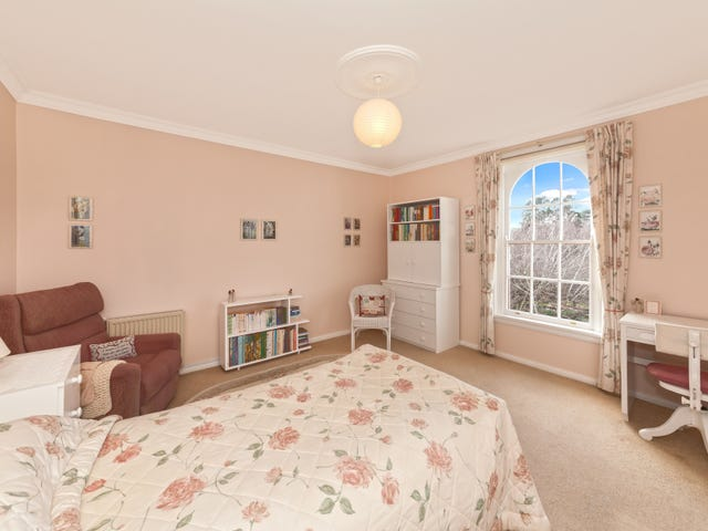211/502-508 Moss Vale Road, Bowral, NSW 2576