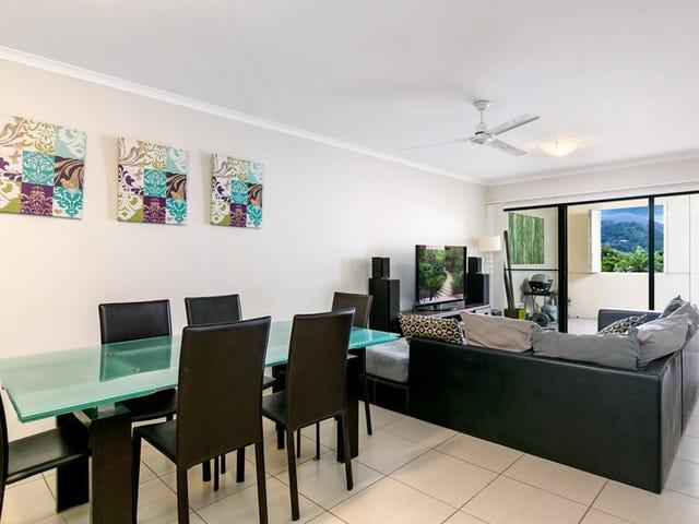 217/335 Lake Street, Cairns North, Qld 4870