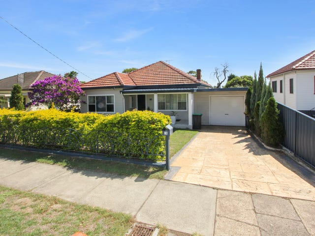 74 Newcastle Road, Wallsend, NSW 2287