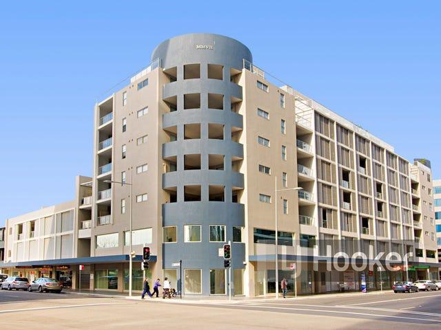 323/22 Charles Street, Parramatta, NSW 2150