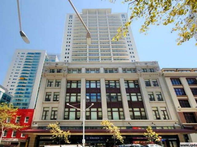 214/569 George Street, Sydney, NSW 2000