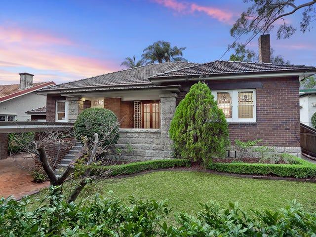 5 Clermiston Avenue, Roseville, NSW 2069
