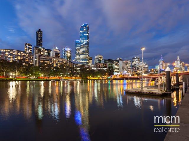 926/555 Flinders Street, Melbourne, Vic 3000