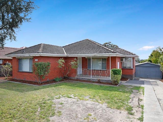 14 Carolyn Crescent, Bundoora, Vic 3083