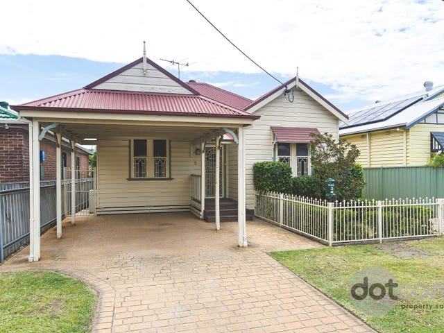3 Moolcha Street, Mayfield, NSW 2304