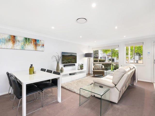 7/3 Turner Road, Berowra Heights, NSW 2082
