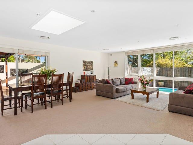 7 Cheyne Rd, Terrey Hills, NSW 2084