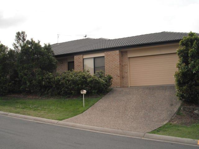 2/42 Goldcrest Drive, Upper Coomera, Qld 4209