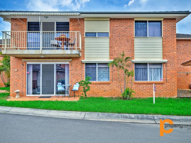 164/37 Mulgoa Road, Penrith, NSW 2750