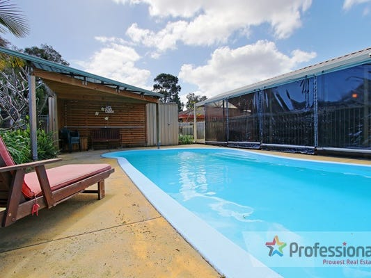 48 Glenarber Way, Willetton, WA 6155