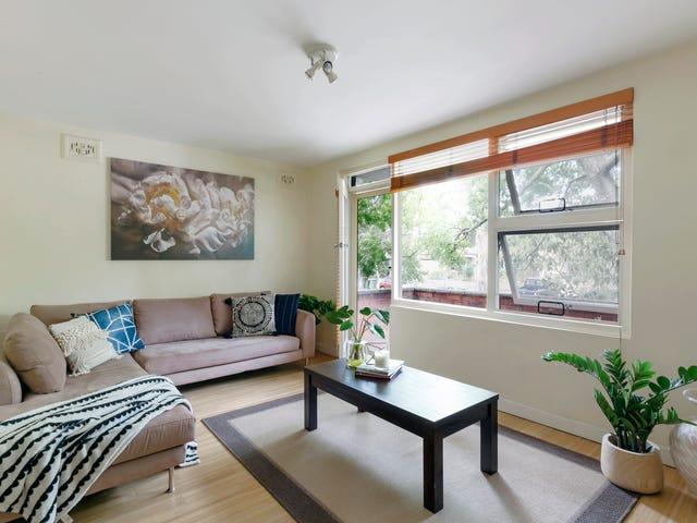 15/1 Lovett Street, Manly Vale, NSW 2093