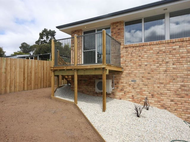 2/13 Moir Road, Kingston, Tas 7050