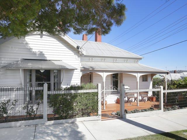 34 McKillop Street, Geelong, Vic 3220
