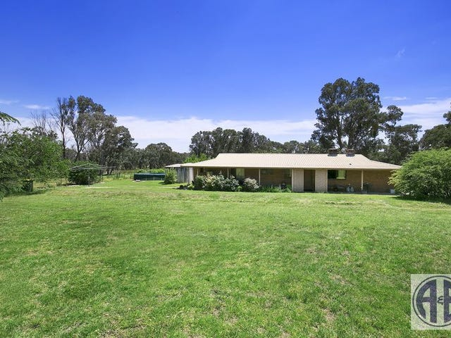 89 Devoncourt Road, Uralla, NSW 2358