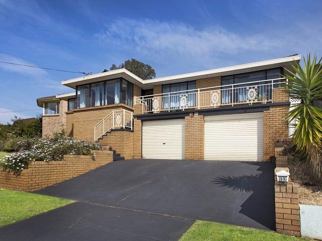 137 Landy Drive, Mount Warrigal, NSW 2528