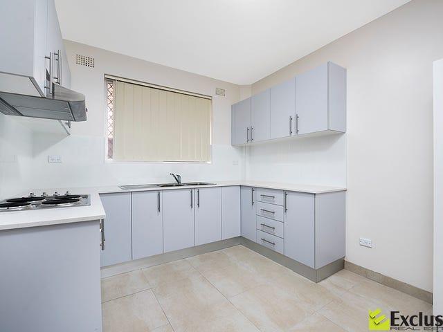 2/6 Eastbourne Road, Homebush West, NSW 2140